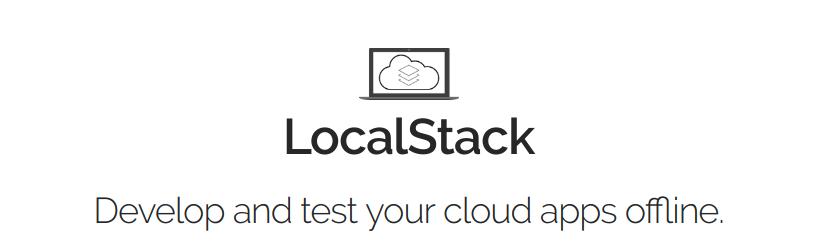 Simulando ambiente da AWS localmente com o LocalStack feature image